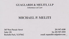 bus card - guaglardi and meliti front.jp