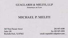 bus card - guaglardi and meliti front.jp