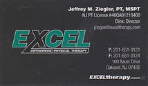 bus card - excell physical therapy.jpg