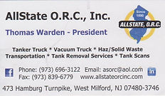 bus card - allstate orc front.jpeg