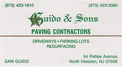 bus card - guido and sons.jpg
