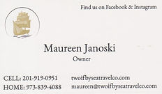 bus card - two if by sea maureen.jpg