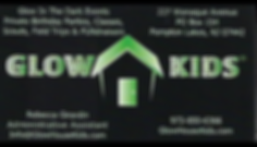 bus card - glow house.png