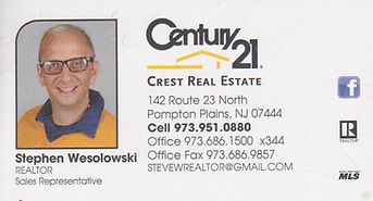 bus card - steve wesolowski.jpeg