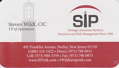 bus card - sip steve wildt.jpg
