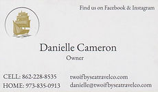bus card - two if by sea danielle.jpg