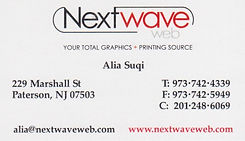 bus card - next wave web.jpg