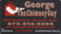 bus card - george chimney guy.jpg