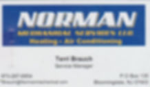 bus card - norman.jpg