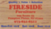 bus card - fireside furniture.jpg