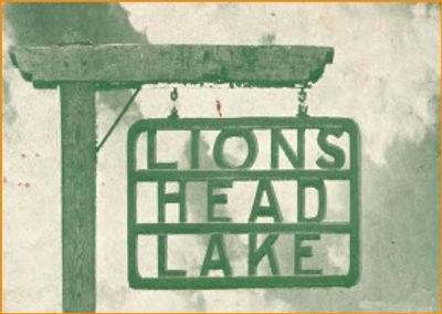 Old LL Logo.jpg