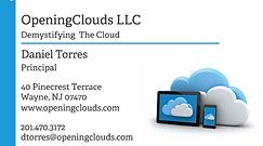 bus card - Opening Clouds LLC.png