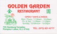 bus card - golden garden.jpg