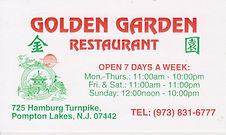 bus card - golden garden.jpg