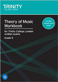 music-theory-teacher.png