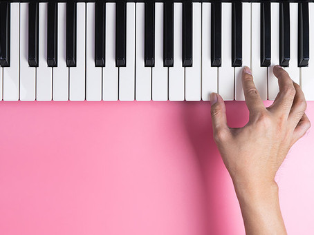 The best online piano lessons in 2020