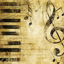 piano-teacher-cardiff.jpg