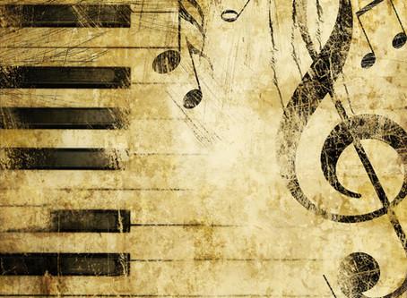 Piano Class Cardiff