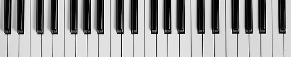 piano-lessons-cyncoed-cardiff.jpg