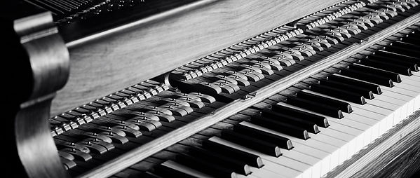 piano-lessons-cardiff.jpg