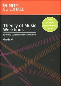 online-music-theory-lessons.png