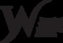 iwea_logo.png