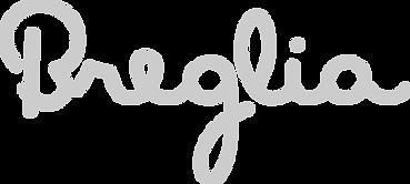 logo breglia gris.png