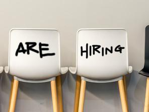Confira 3 pontos centrais para estratégia e práticas de Talent Acquisition. Post 2/2
