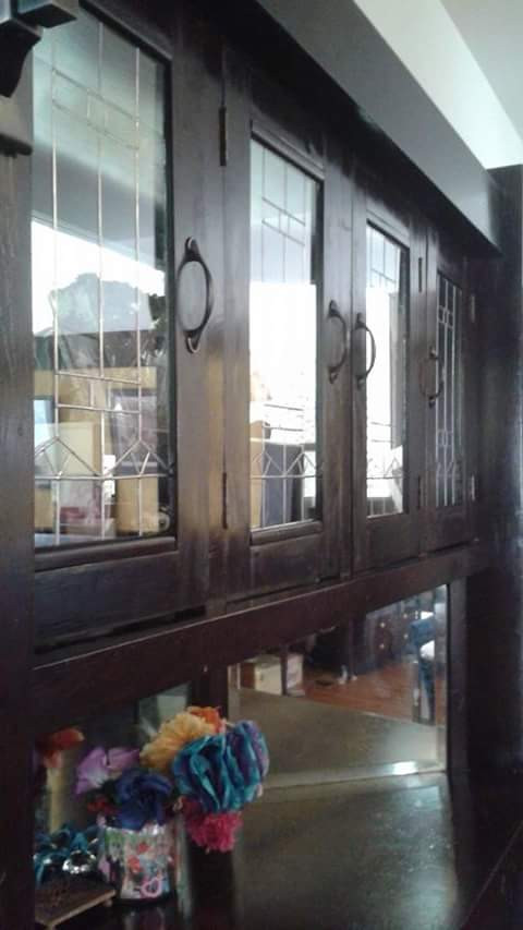custom cabinet doors u0026 design