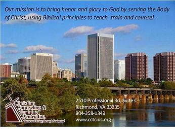 CCTC Ministry 2.jpg