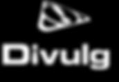 Divulg Comunicacao Visual - Logo.png