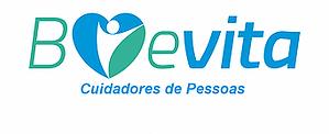 Bevita Logo.webp