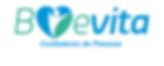 Bevita Logo.png