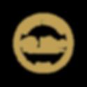 2019 Coterie Member Badge (2).png