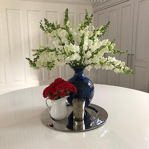 Fourth-of-July-Flowers.jpg