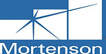 Mortenson_logo-white-on-blue.jpg