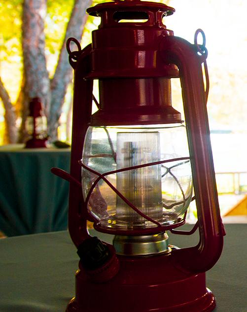 Lantern_SaveBWCA_2019.png