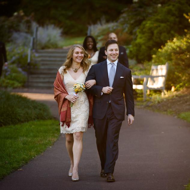 JO-AF_3-bridalparty-ceremony-start.jpg