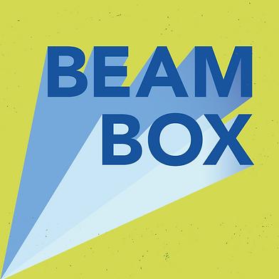 BeamBoxLogos_5x5-03.png