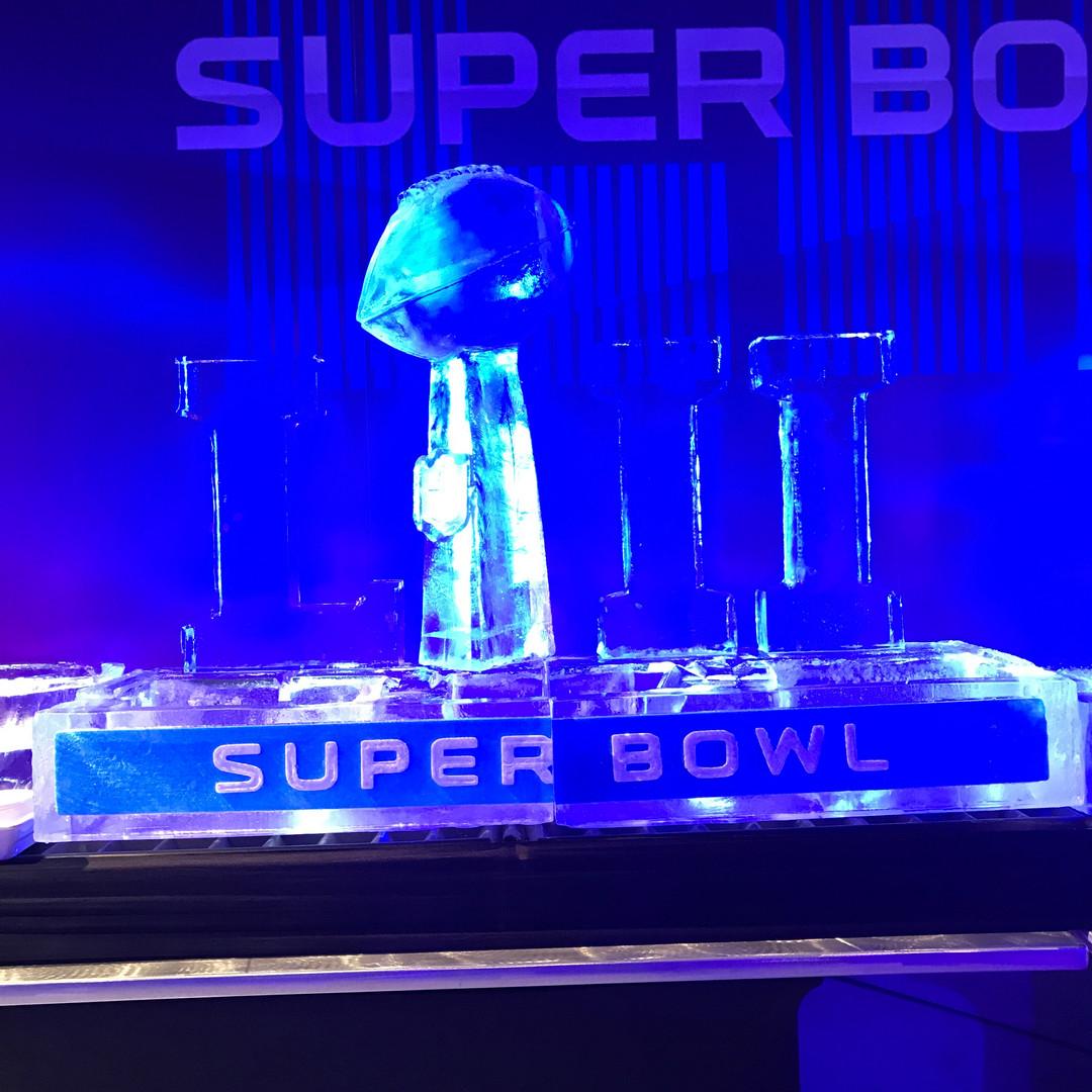 SuperBowlLII_ice-sculpture