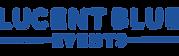 Logo_LucentBlueEvents_horiz_text-only.pn