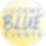 LOGO_Lucent-Blue-Events.png