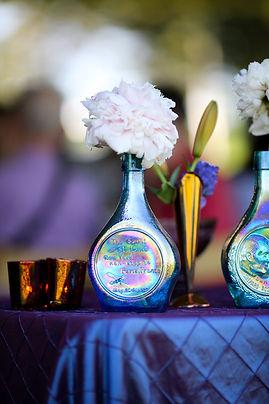 a-floral-in-purple&copper copy.jpg