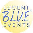 LOGO_Lucent-Blue-Events.jpg