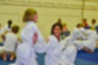 karate kids 2.jpg