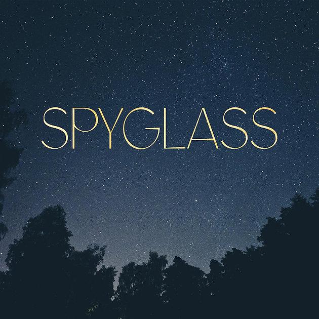 Spyglass poem cover.jpg