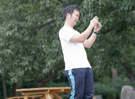 スマホorカメラ撮影するならどっち❓