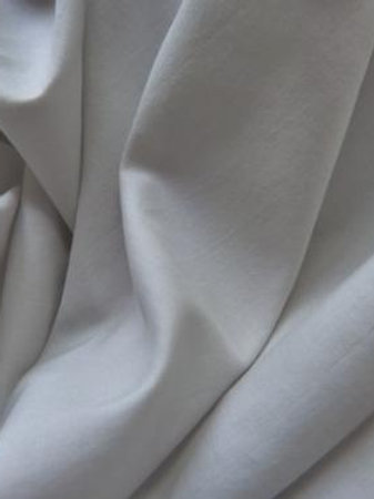 Doublure couleur coton