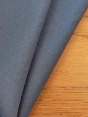 Doublure gris souris