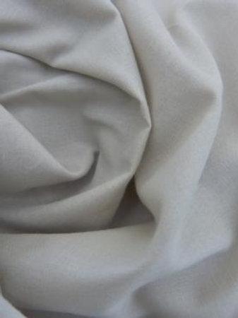 Doublure couleur sable